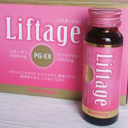 liftage-report03